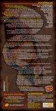 Suchtmittelgesetz - Institut Suchtprävention - Seite 2