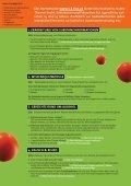 drugs-info-communication - Institut Suchtprävention - Seite 2