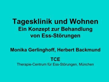 Gerlinghoff [358 kB]