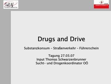 DrugsDrive-Schwarzenbrunner [303 kB]