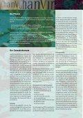 Cannabis - Institut Suchtprävention - Seite 2
