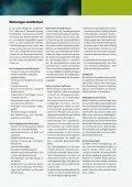 Cannabis - Institut Suchtprävention - Seite 3