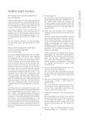 Gemeinsamer Dialog - § 13 Suchtmittelgesetz - Institut ... - Page 6