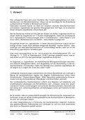 Substanzkonsum von BerufsschülerInnen - Institut Suchtprävention - Page 3