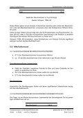 Substanzkonsum von BerufsschülerInnen - Institut Suchtprävention - Page 5