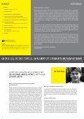 fortyfour21 [3 MB] - Institut Suchtprävention - Page 2