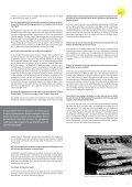 fortyfour21 [3 MB] - Institut Suchtprävention - Page 3