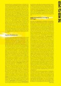 fortyfour21 [3 MB] - Institut Suchtprävention - Page 5