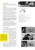 fortyfour21 [3 MB] - Institut Suchtprävention - Page 7