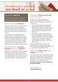 Royal Mail Pension Plan - PRAG - Page 2
