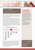 Royal Mail Pension Plan - PRAG - Page 5