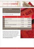 Royal Mail Pension Plan - PRAG - Page 6