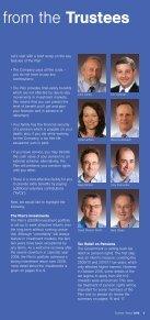 Hess UK Pension Plan - PRAG - Page 3
