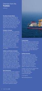Hess UK Pension Plan - PRAG - Page 4