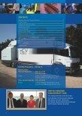 TI Group Pension Scheme - PRAG - Page 2