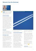 TI Group Pension Scheme - PRAG - Page 3