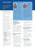 TI Group Pension Scheme - PRAG - Page 4