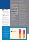 TI Group Pension Scheme - PRAG - Page 5