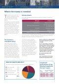 TI Group Pension Scheme - PRAG - Page 7