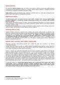 Metodické návody a výklady - Praha 8 - Page 3