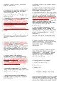 Text se změnami - Page 2