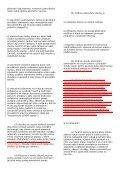 Text se změnami - Page 3