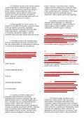 Text se změnami - Page 4