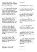 Text se změnami - Page 5