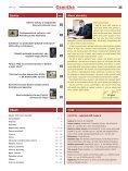 Září 2011 - Praha 8 - Page 3