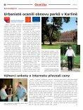 Září 2011 - Praha 8 - Page 4
