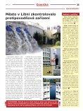 Září 2011 - Praha 8 - Page 5