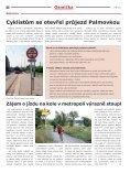 Září 2011 - Praha 8 - Page 6