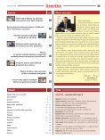 Listopad 2009 - Praha 8 - Page 3