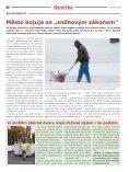 Listopad 2009 - Praha 8 - Page 4