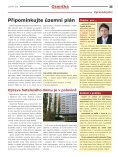 Listopad 2009 - Praha 8 - Page 5