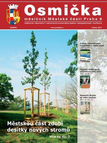 05 2012.pdf. - Praha 8