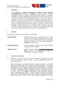 Smlouva - STD - Fondy EU v Praze - Page 2