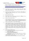 Smlouva - STD - Fondy EU v Praze - Page 3