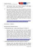Smlouva - STD - Fondy EU v Praze - Page 4