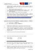 Smlouva - STD - Fondy EU v Praze - Page 5