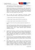 Smlouva - STD - Fondy EU v Praze - Page 6