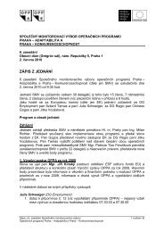 Zapis 6.SMV_final.pdf - Fondy EU v Praze