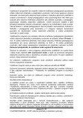 Zadávací dokumentace - Fondy EU v Praze - Page 3