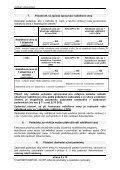 Zadávací dokumentace - Fondy EU v Praze - Page 5