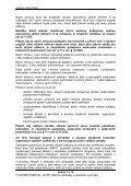 Zadávací dokumentace - Fondy EU v Praze - Page 7