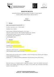 CPMTOW_ TDI_BOZP_priloha3 - Fondy EU v Praze