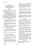 Zadávací dokumentace - Fondy EU v Praze - Page 2