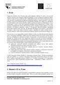 Přílohy: investicni_strategie.pdf - Fondy EU v Praze - Page 3
