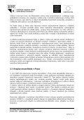 Přílohy: investicni_strategie.pdf - Fondy EU v Praze - Page 4