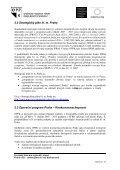 Přílohy: investicni_strategie.pdf - Fondy EU v Praze - Page 5